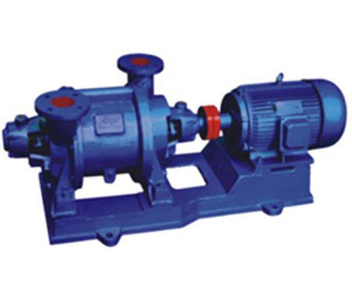SZ-系列水环式真空泵
