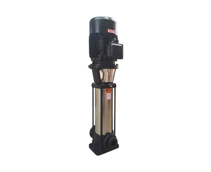 QDL不锈钢立式多级泵